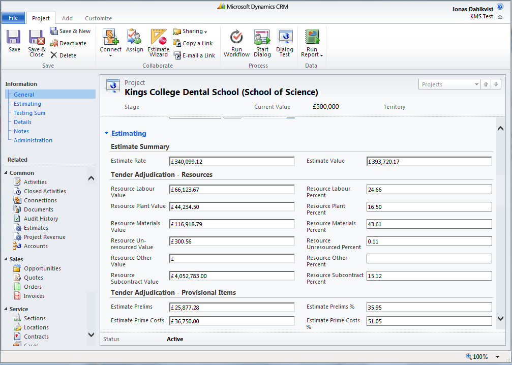 Estimating_Project_Dynamics_CRM_2011