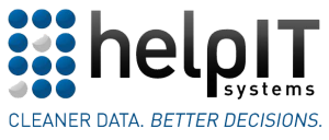 helpit_logo_NEWTAG_AUG_2011