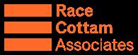 Race Cottam Architects