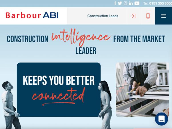 barbour-abi-data-provider